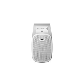 Bluetooth In Car Speakerphone Jabra Drive